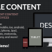 CodeCanyon – Mobile Content v.1.4 – Mobile Detection WP Plugin