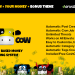CashCow – Affiliate Money Making System WordPress Plugin