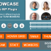 Team Showcase – Codecanyon WordPress Plugin