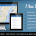 Atlas Directory Premium WordPress Theme