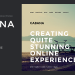 Cabana — Responsive Creative WordPress Theme