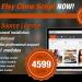 Etsy Clone Script Ultimate Edition v1.15