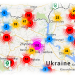 Google Map server side Markers clustering