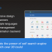 SEO Studio — Tools for Search Engine Optimization