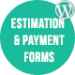 WP Flat Estimation & Payment Forms