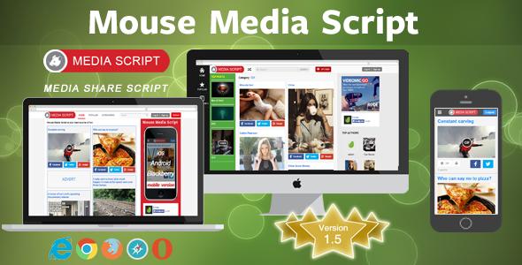 mouse_media_script3