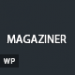 Magaziner — Responsive