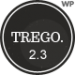 Trego — Fullscreen Multi-Purpose WordPress Theme
