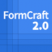 FormCraft — Premium WordPress Form Builder