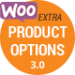 WooCommerce Extra Product Options (плагин) v3.0.9