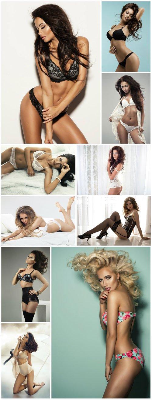 chastnie-foto-eroticheskoe