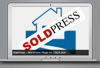 SoldPress В1.6.1.1